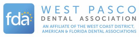 West Pasco Dental Association